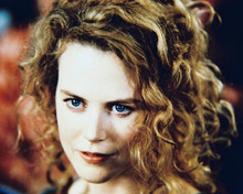This is an image of 211653 Nicole Kidman Photograph & Poster