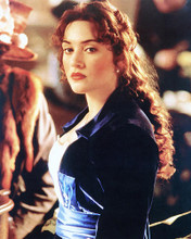 This is an image of 228911 Kate Winslet Photograph & Poster