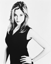 This is an image of 169774 Mira Sorvino Photograph & Poster