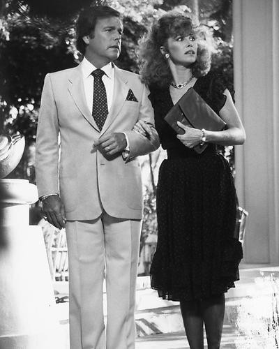 This is an image of 192556 Hart to Hart Photograph & Poster