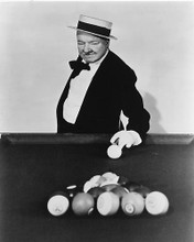 This is an image of 192566 W.C. Fields Photograph & Poster
