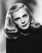 This is an image of 192599 Lizabeth Scott Photograph & Poster