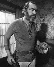 This is an image of 192587 Jack Elam Photograph & Poster