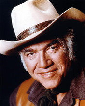 This is an image of 282157 Lorne Greene Photograph & Poster