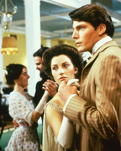 This is an image of 282180 Somewhere in Time Photograph & Poster