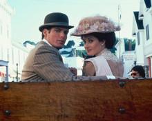 This is an image of 282183 Somewhere in Time Photograph & Poster