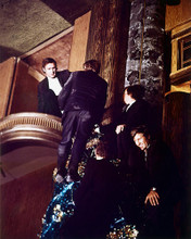 This is an image of 282258 The Poseidon Adventure Photograph & Poster