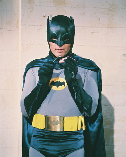 This is an image of 282400 Batman Photograph & Poster