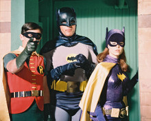 This is an image of 282402 Batman Photograph & Poster