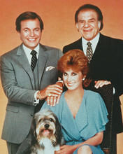 This is an image of 282460 Hart to Hart Photograph & Poster