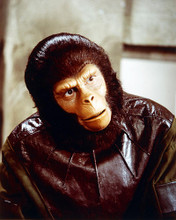 This is an image of 282512 Planet of the Apes Photograph & Poster
