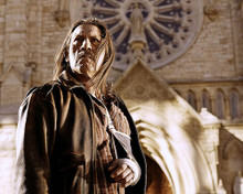 This is an image of 282683 Danny Trejo Photograph & Poster