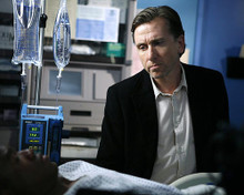 This is an image of 282660 Tim Roth Photograph & Poster