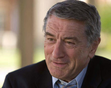 This is an image of 282666 Robert De Niro Photograph & Poster