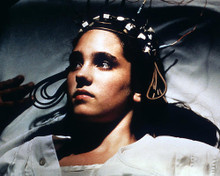 This is an image of 282911 Jennifer Connelly Photograph & Poster
