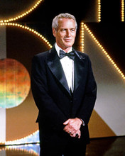 This is an image of 282849 Paul Newman Photograph & Poster