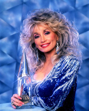 This is an image of 282854 Dolly Parton Photograph & Poster