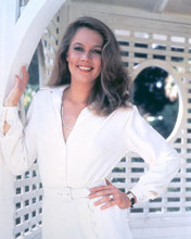 This is an image of 282880 Kathleen Turner Photograph & Poster