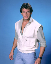 This is an image of 282883 Marc Singer Photograph & Poster
