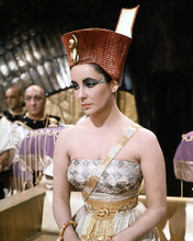 This is an image of 282968 Elizabeth Taylor Photograph & Poster