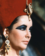 This is an image of 282969 Elizabeth Taylor Photograph & Poster