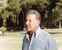 This is an image of 282972 Jack Klugman Photograph & Poster