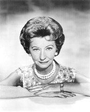 This is an image of 192768 Irene Ryan Photograph & Poster