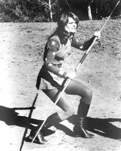 This is an image of 192941 Cathy Lee Crosby Photograph & Poster