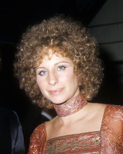 This is an image of 283120 Barbra Streisand Photograph & Poster