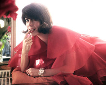 This is an image of 283127 Natalie Wood Photograph & Poster