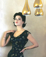 This is an image of 283129 Natalie Wood Photograph & Poster