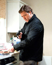This is an image of 283139 Russell Crowe Photograph & Poster
