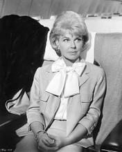This is an image of 193485 Doris Day Photograph & Poster