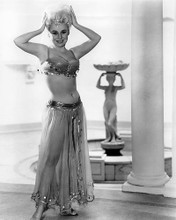 This is an image of 193520 Barbara Windsor Photograph & Poster