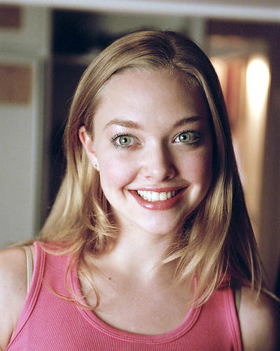 This is an image of 283534 Amanda Seyfried Photograph & Poster