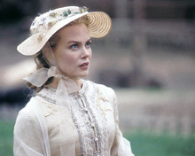 This is an image of 283538 Nicole Kidman Photograph & Poster