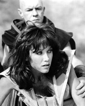 This is an image of 192977 Tanya Roberts Photograph & Poster