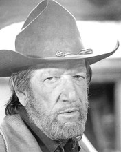 This is an image of 192979 Richard Boone Photograph & Poster