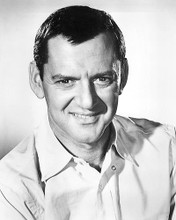 This is an image of 193003 Tony Randall Photograph & Poster