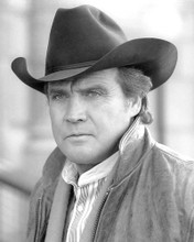 This is an image of 193245 Lee Majors Photograph & Poster