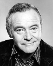This is an image of 193304 Jack Lemmon Photograph & Poster