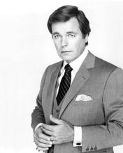 This is an image of 193365 Robert Wagner Photograph & Poster