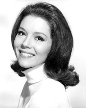 This is an image of 193464 Diana Rigg Photograph & Poster
