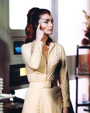 This is an image of 283358 Space 1999 Photograph & Poster