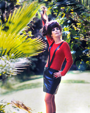 This is an image of 283146 Natalie Wood Photograph & Poster