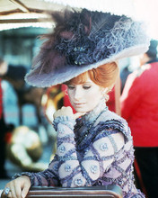 This is an image of 283167 Barbra Streisand Photograph & Poster