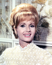 This is an image of 283171 Debbie Reynolds Photograph & Poster