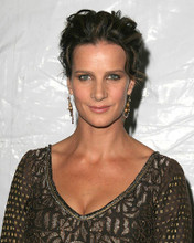 This is an image of 270330 Rachel Griffiths Photograph & Poster