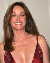 This is an image of 270499 Tanya Roberts Photograph & Poster