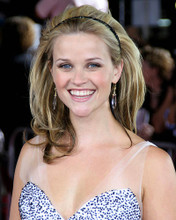 This is an image of 270579 Reese Witherspoon Photograph & Poster